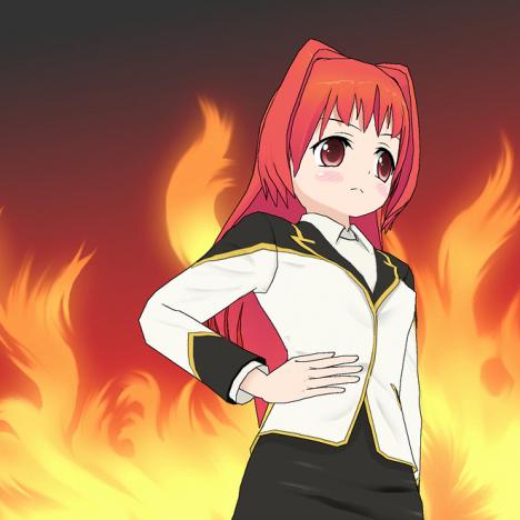 Qu'est ce qui contribue à rendre populaire les manga Japonais ?
